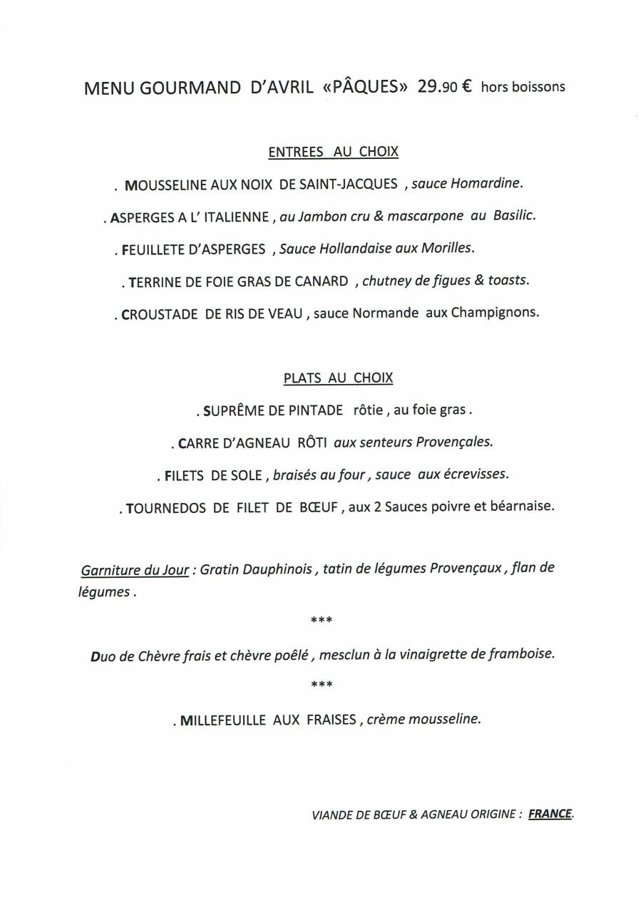 Aperçu du document menu gourmand avril 2018 -230032018.pdf - page 1/1