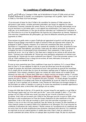 Fichier PDF refutation document internet 1