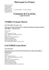 Fichier PDF slz 14 18 ceyzerieu fev
