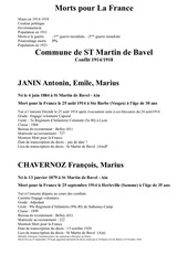 Fichier PDF slz 14 18 st martin fev