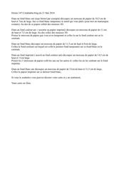 Fichier PDF dictee347creablablablog