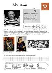 Fichier PDF page 10