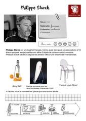 Fichier PDF page 18