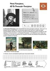 Fichier PDF page 26