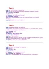 Fichier PDF animation 01 04
