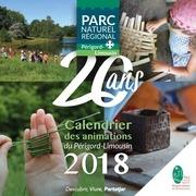 pnrpl calendrier 2018 web