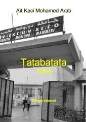 tatabatata tullist n aet kaci mohamed arab