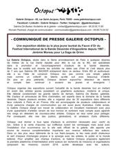 communique de presse exposition la saga de grimr raccourci