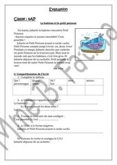 Fichier PDF la baleine et le petit poisson