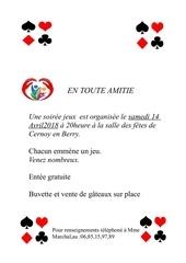 Fichier PDF affiche jeux 1