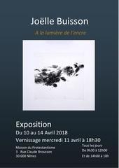 affiche maison protestantisme avril 2018 version pdf