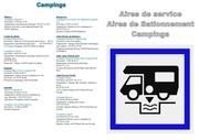 Fichier PDF aires de camping car