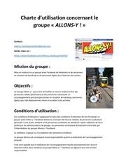 Fichier PDF charte allonsy fb 3 4 18