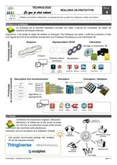 Fichier PDF dic21 realiser prototype