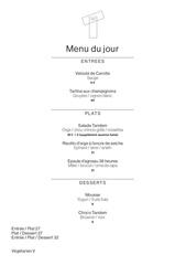 Fichier PDF menu tandem 03 04