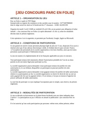 Fichier PDF reglementfb