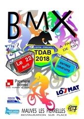 2018 04 invitation tdab