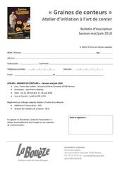 Fichier PDF 201805 bulletin inscription grainesdeconteurs