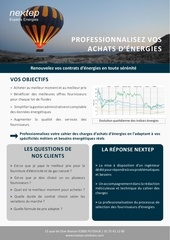 presentation a4 prestation accompagnement achat energie