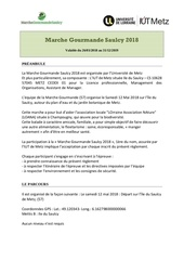 Fichier PDF reglement marche gourmande saulcy 2018 1