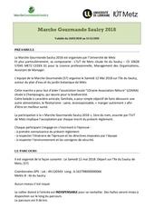 Fichier PDF reglement marche gourmande saulcy 2018