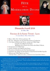 tract misericorde abbe pages 2018