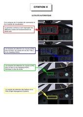 Fichier PDF tuto autopilot