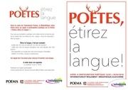 1802 appel a poesies v2 reglement a4 plie en 2 repro