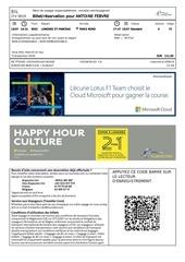 Fichier PDF billet 13 juillet 14
