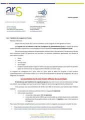 Fichier PDF courrier parents 1