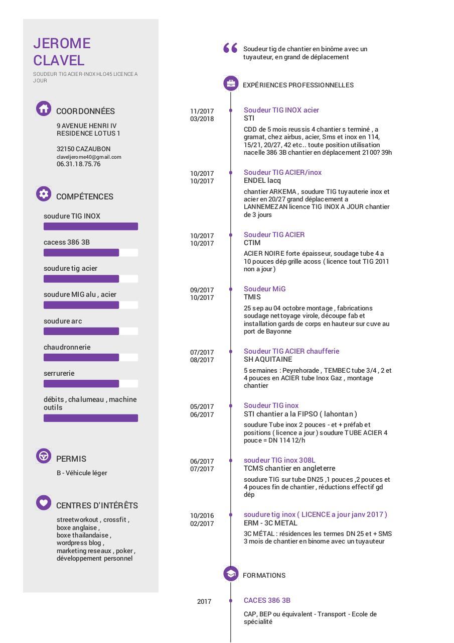 recherche pdf  fiche tuyauteur industriel q fiche tuyauteur industriel