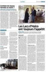 Fichier PDF lacs d halco artsudouest 22mars