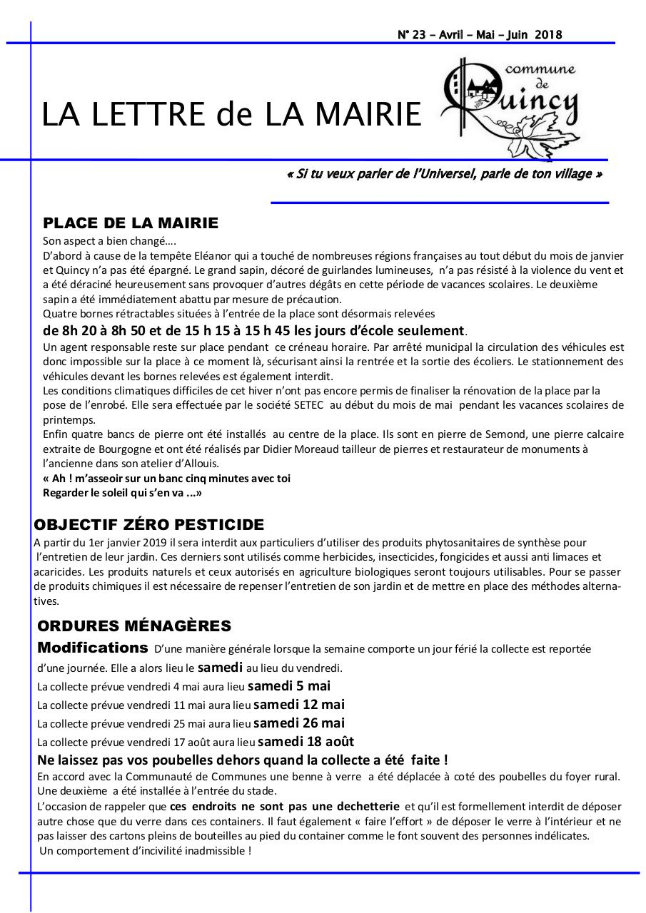 Aperçu du document ldlm23.pdf - page 1/4