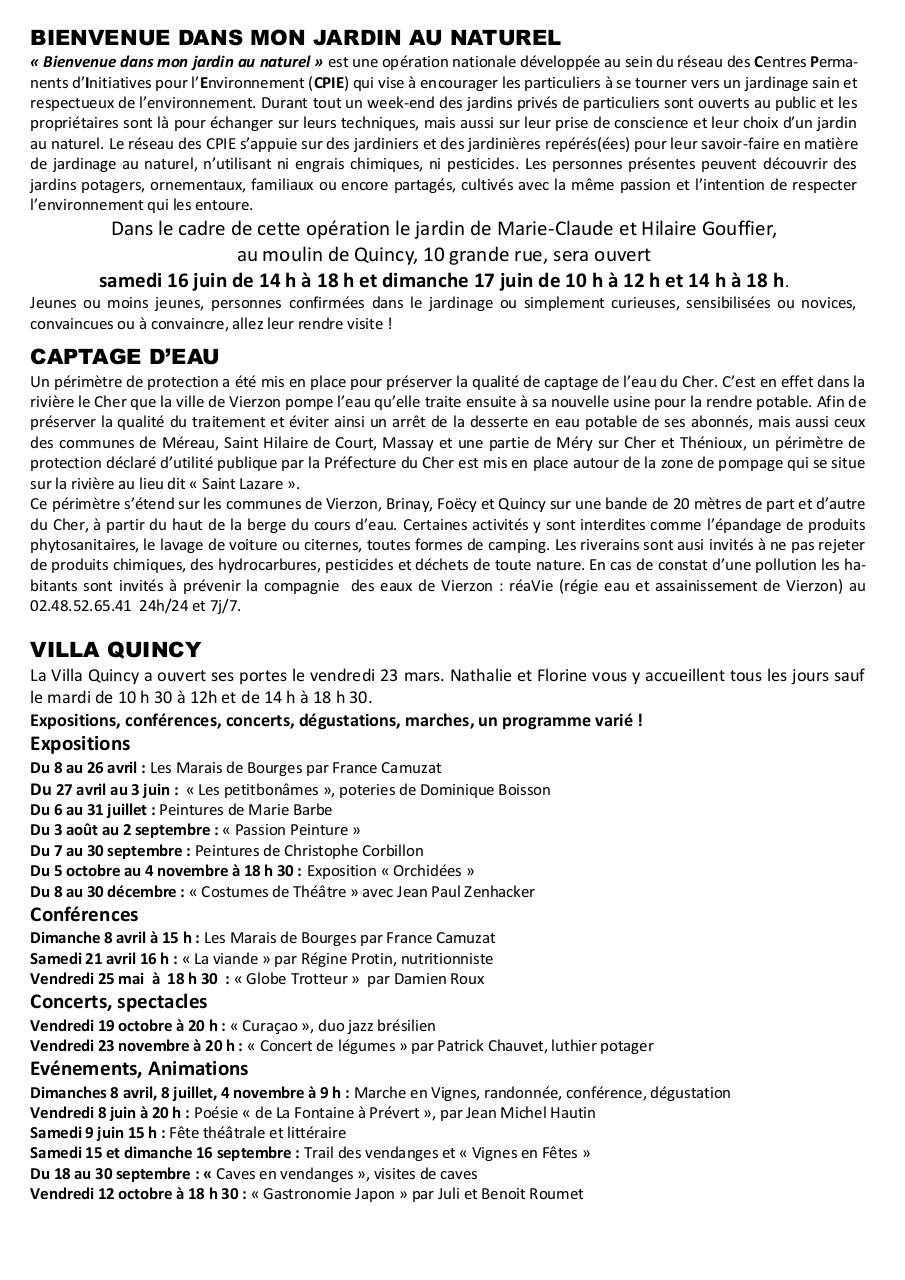Aperçu du document ldlm23.pdf - page 2/4