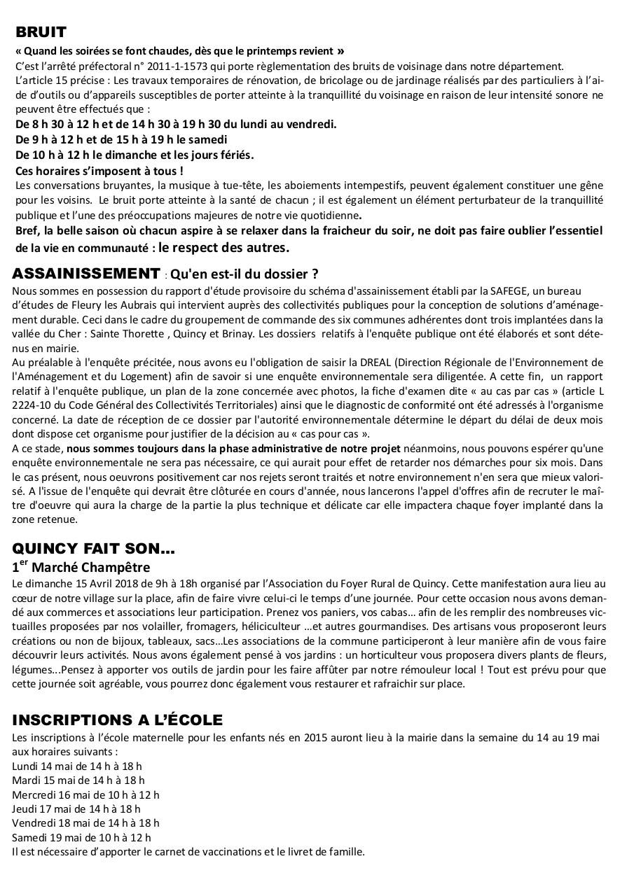 Aperçu du document ldlm23.pdf - page 3/4
