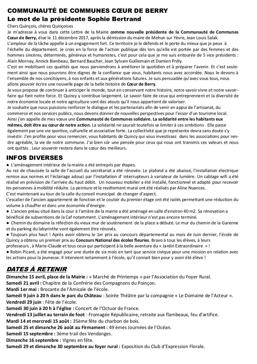 Aperçu du document ldlm23.pdf - page 4/4