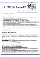 Fichier PDF ldlm23