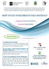 Fichier PDF sage justech training session 2