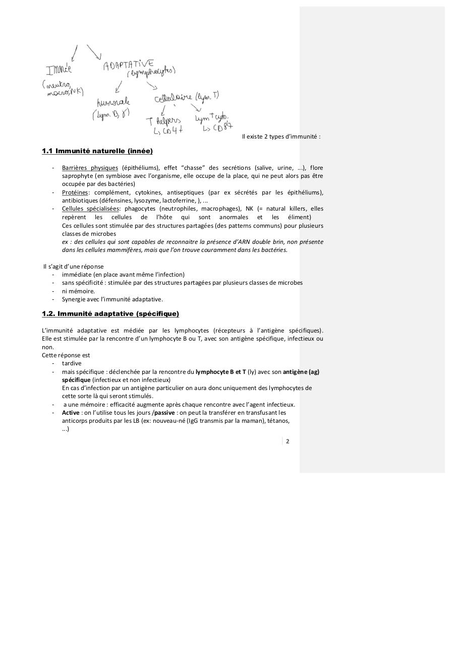 Synthese immunologie.pdf - page 2/234
