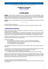 Fichier PDF cr comite de commerces 27 mars 2018