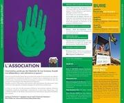 feba 2018 brochure 2