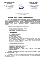 Fichier PDF communique recrutement master italie 2018 francais