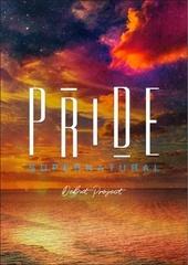 pride presskit