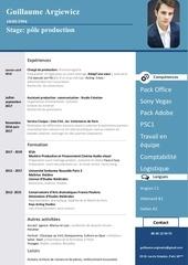 Fichier PDF c v 2018