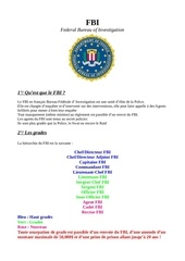 fbi pdf