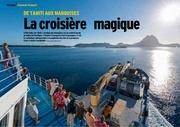 19 03 2018 260 marquises article aranui 1