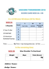 Fichier PDF score card wod 2 a b