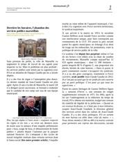Fichier PDF article 742079