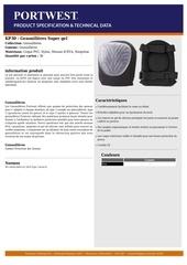 Fichier PDF kp30