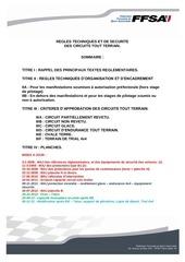 rts circuit toutterrain 061213